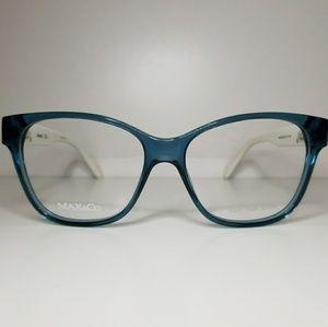 Max & Co. Eyeglasses